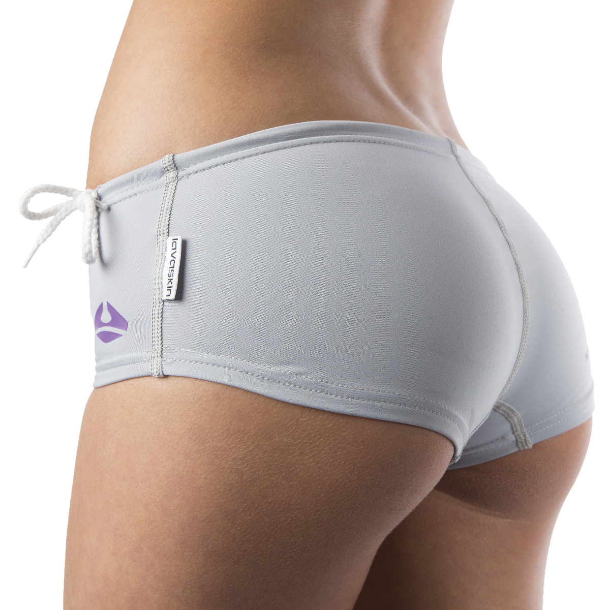 LS_boardShorts_women_grey_back.png