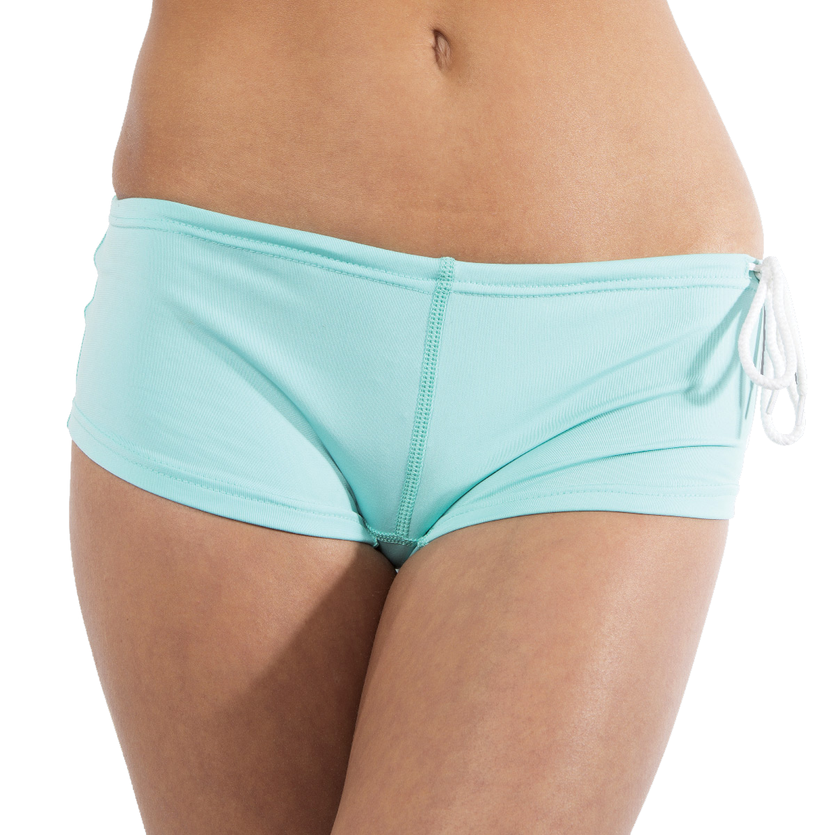 LS_boardShorts_women_green_front.png