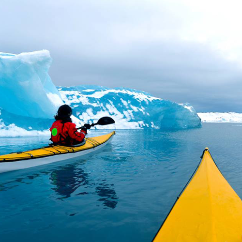 Ice)kayak.png