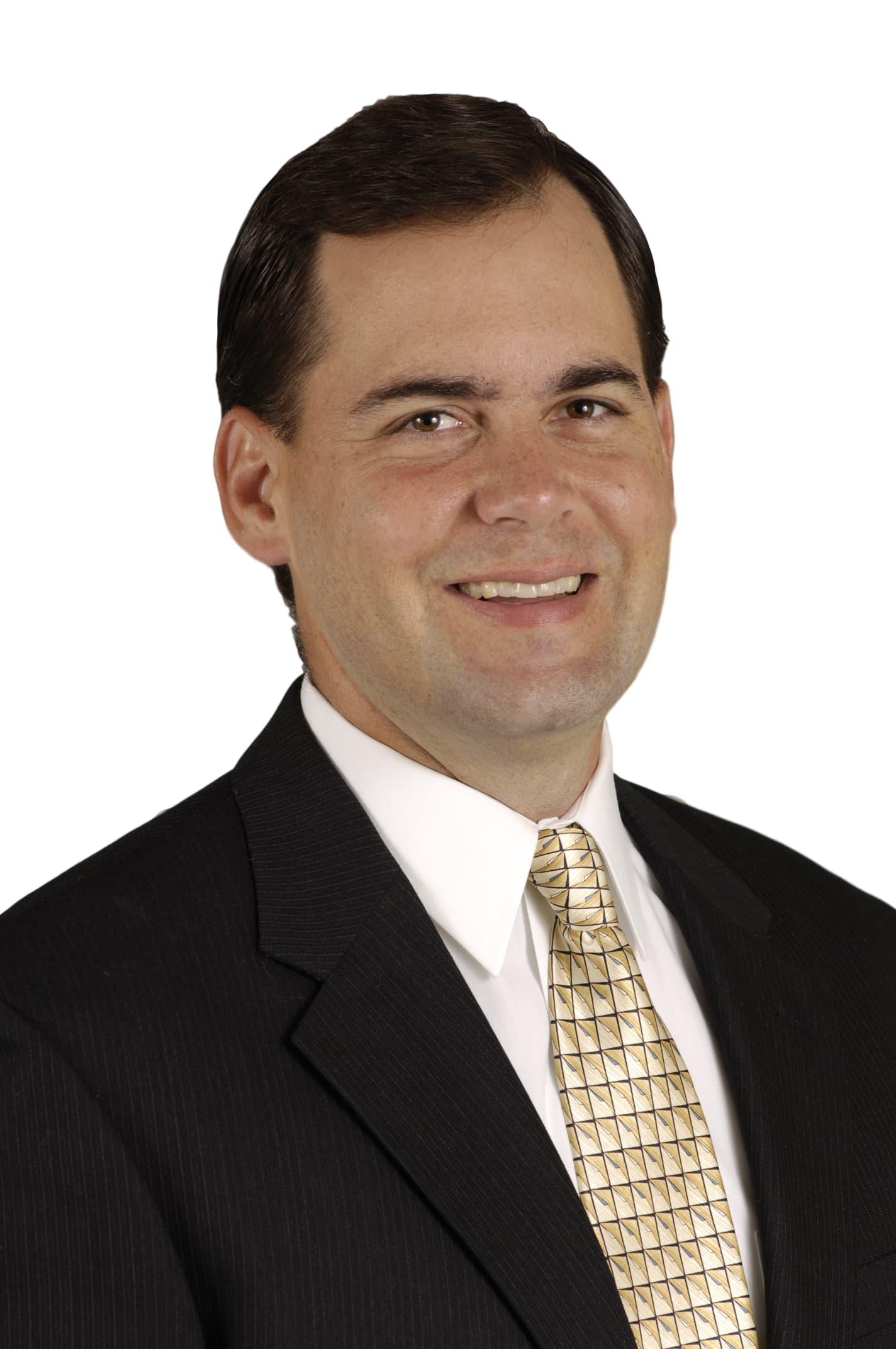 Jeff Farmer Prof Pict (002).jpg