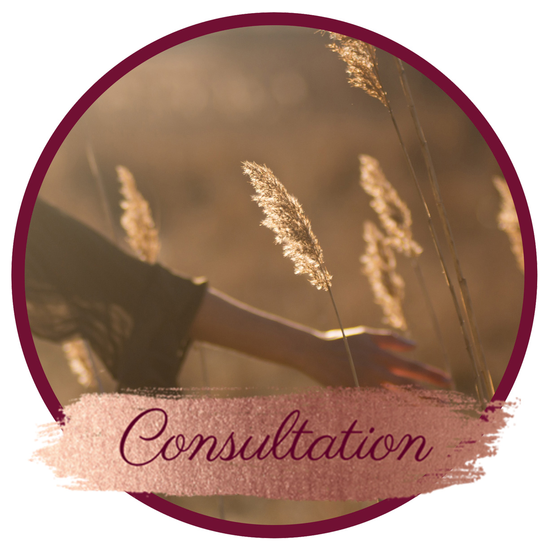 Aimee-Wilson-Coaching-Consult.jpg
