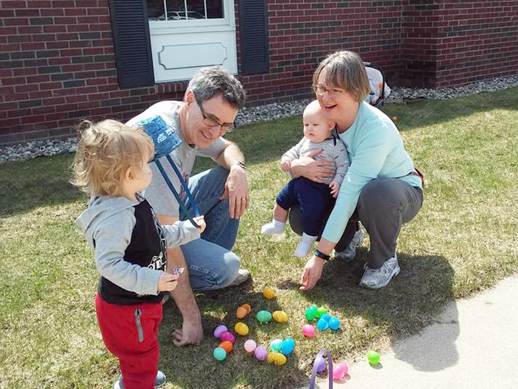 easter egg hunt 1024.jpg