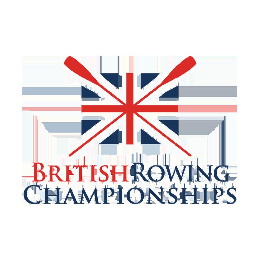British-Rowing-Championships.png