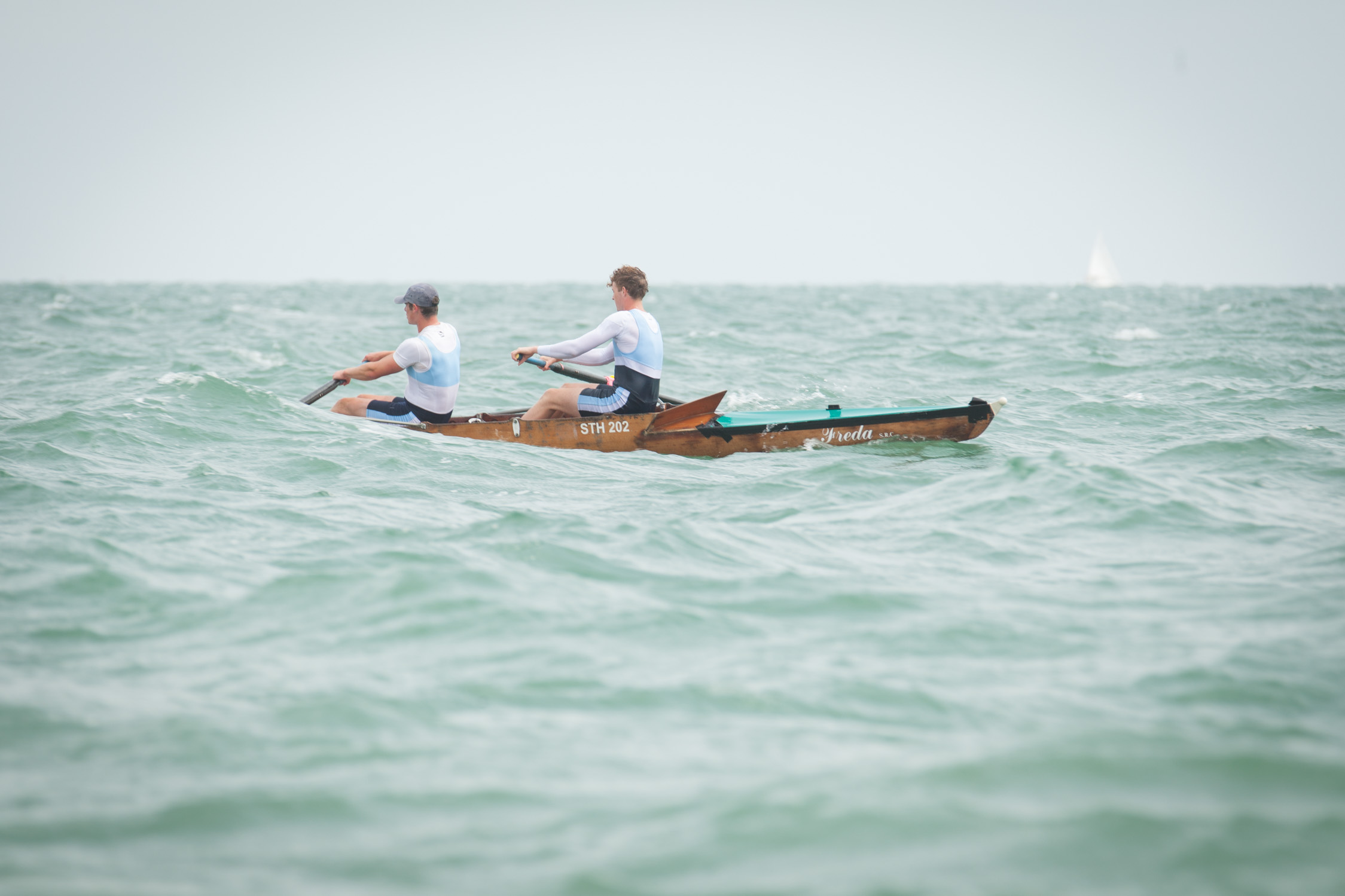 ROWING_JULY_2017_img_0436.JPG