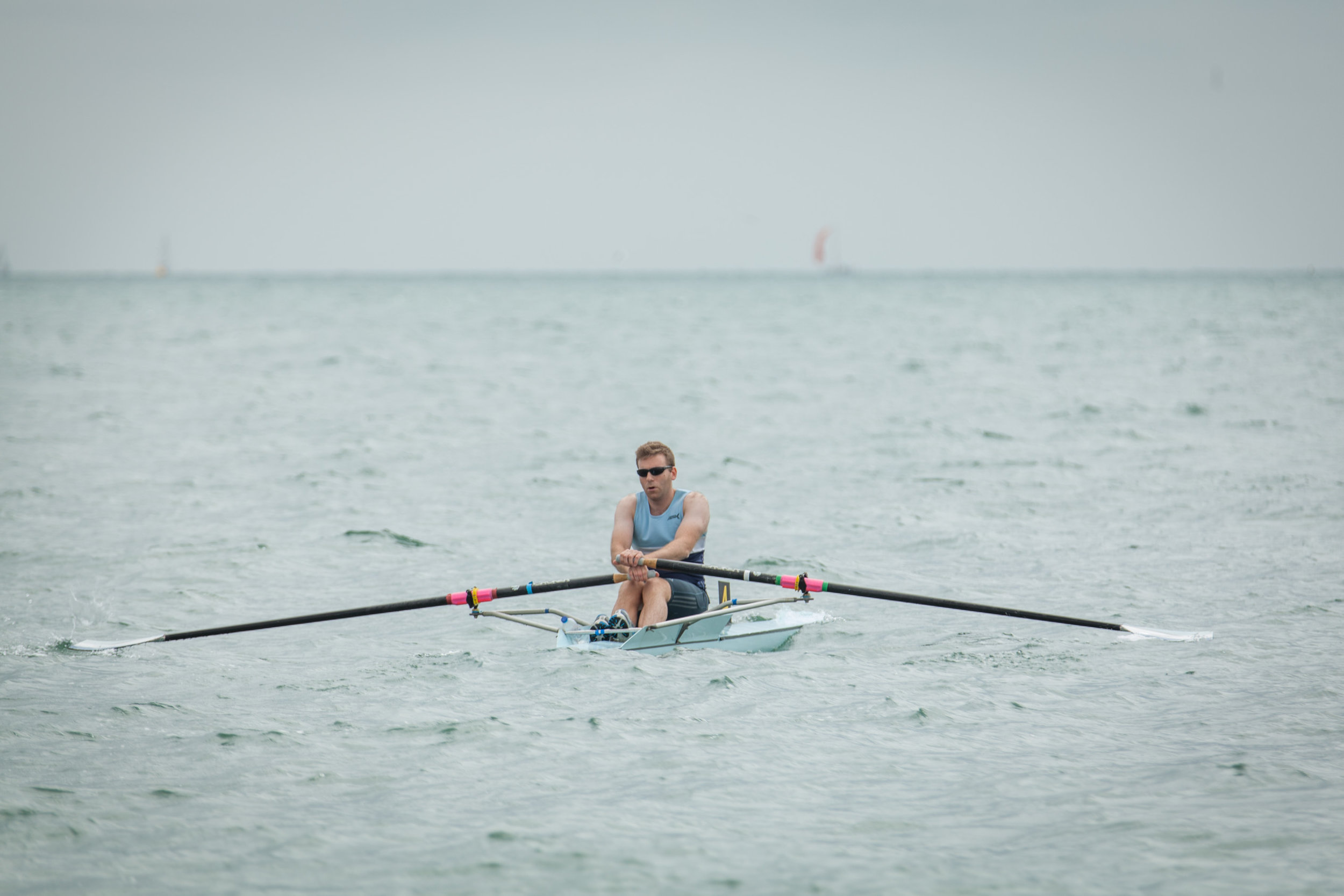 ROWING_JULY_2017_img_0387.JPG