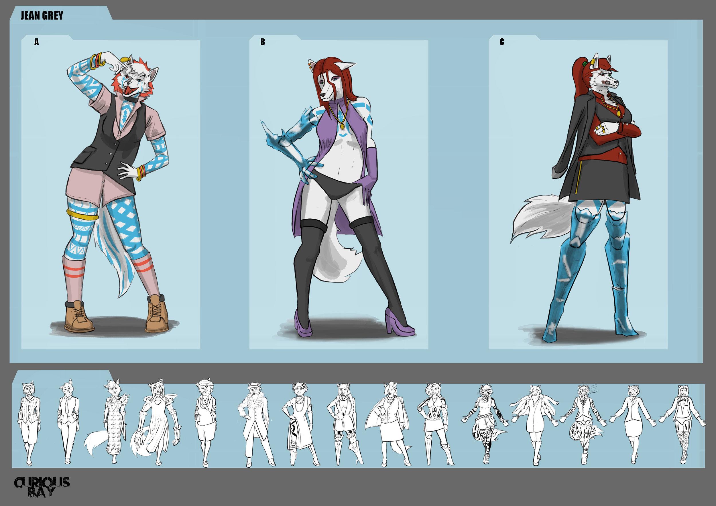 Production_Design_Week07_Nha_Lue_Vang_08.jpg