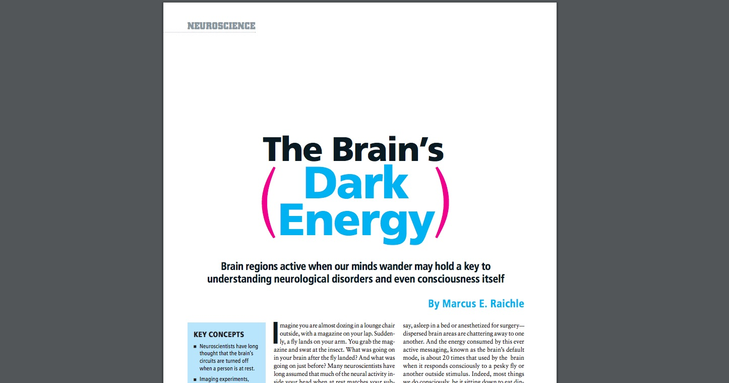 raichle_braindarkenergy_sciam2010_pdf.jpg