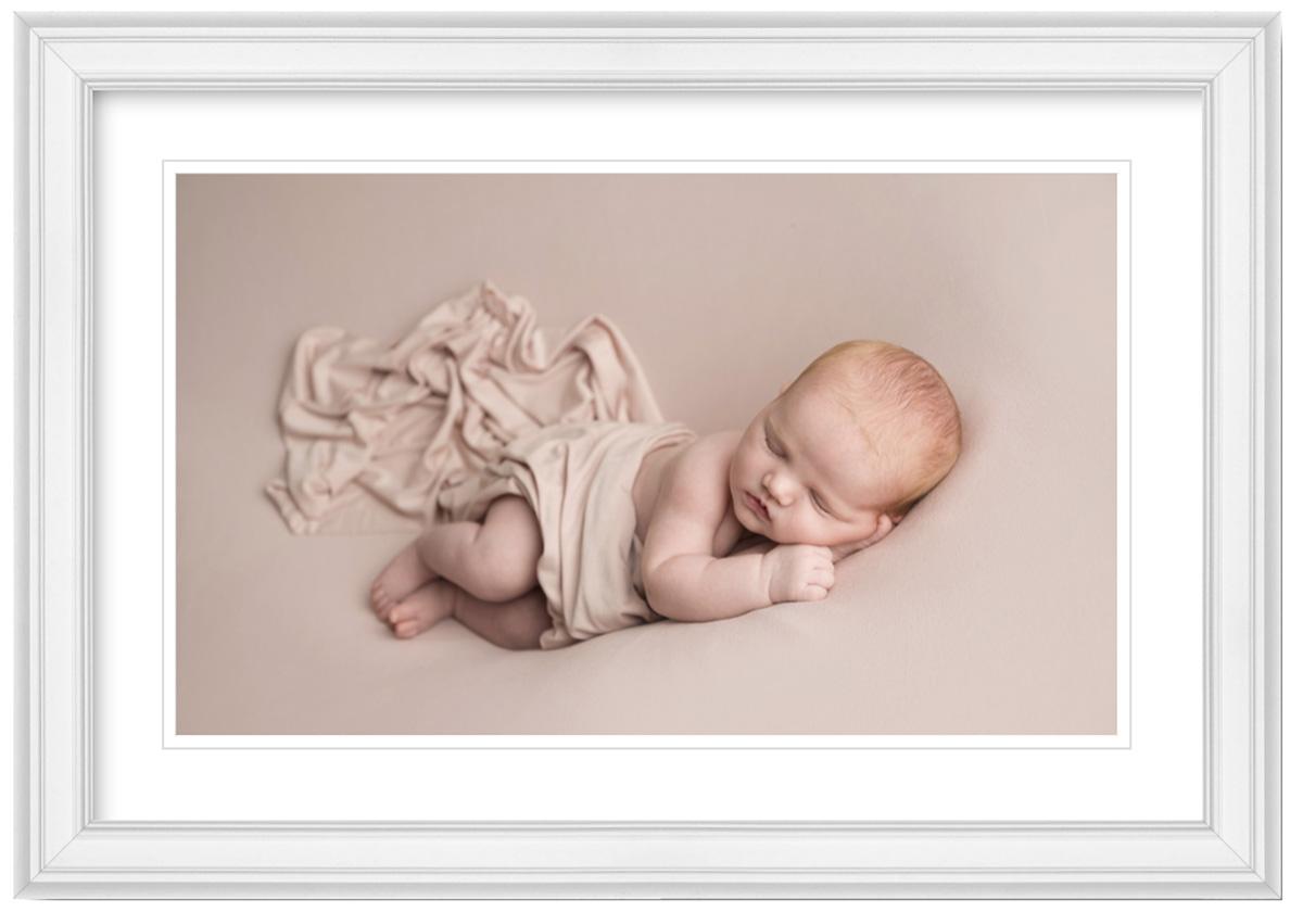 20x16 newborn framed photo copy.jpg