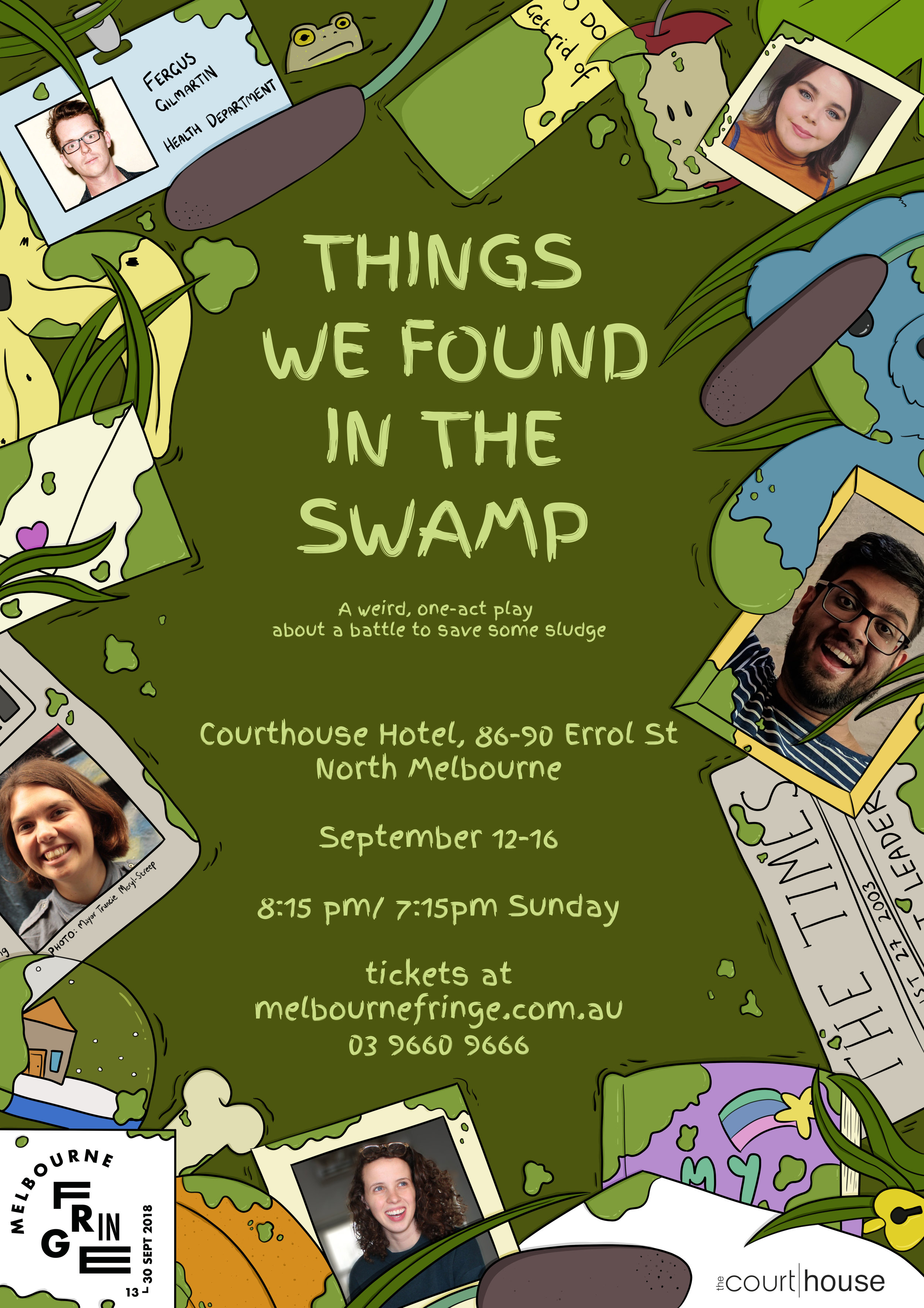Things We Found In The Swamp poster smaller.jpg