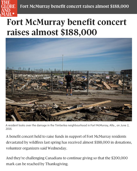 Globe and Mail BackFortMac - Really Big World.png