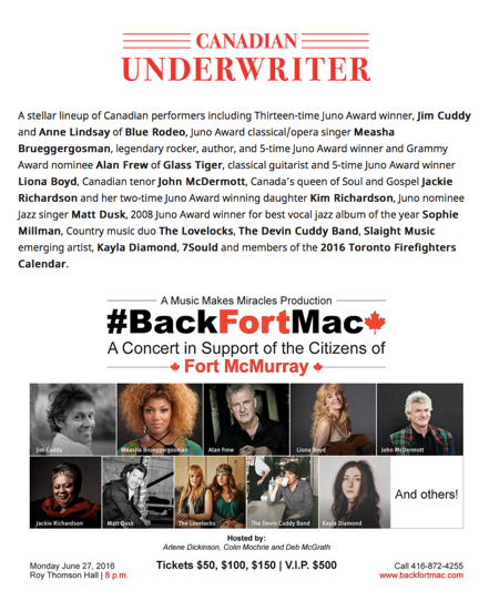 Canadian Underwriter BackFortMac - Really Big World.png