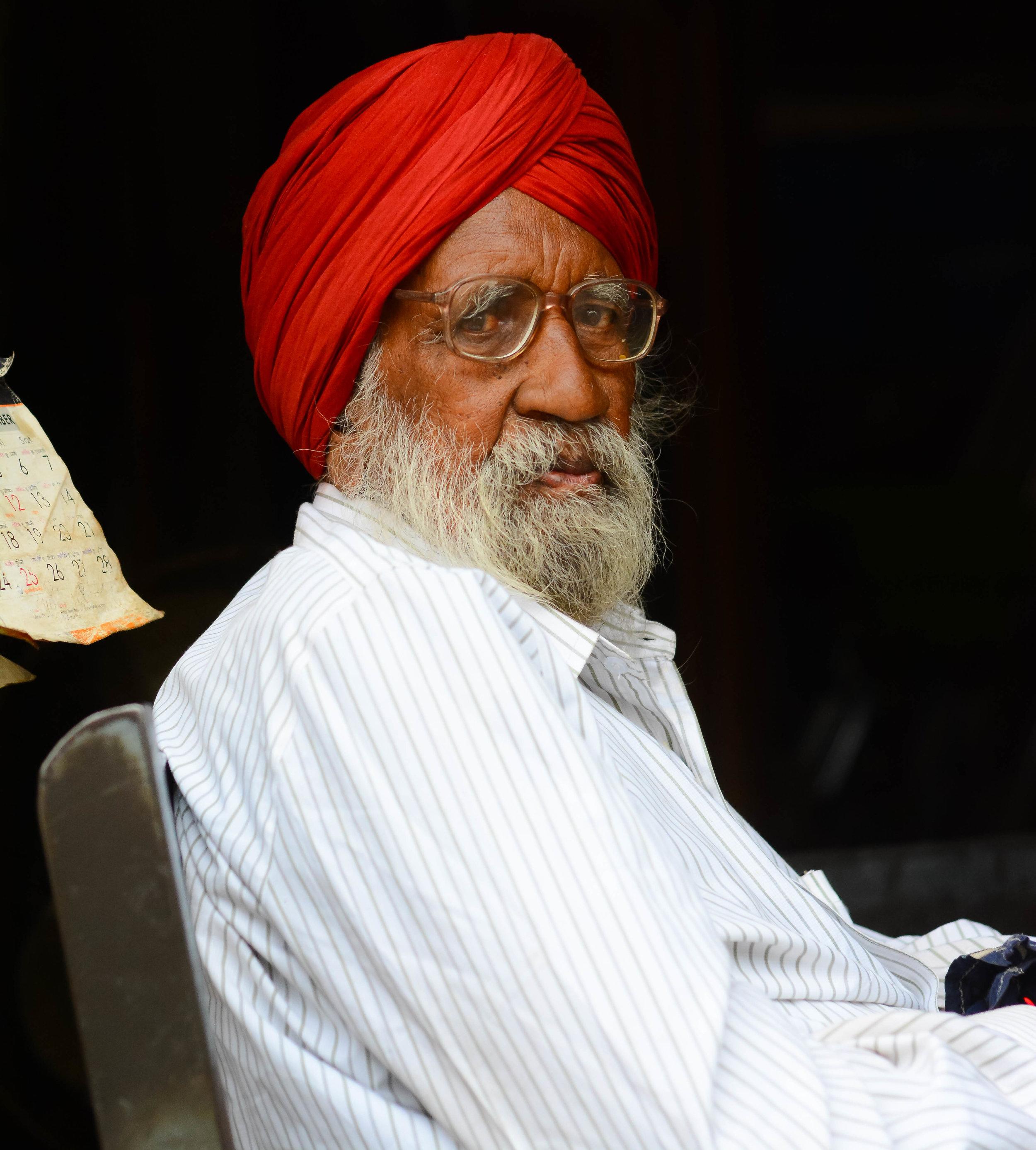 Nikon D7100   50mm f1.8   Jaipur, Rajasthan, India (Out of camera JPEG)