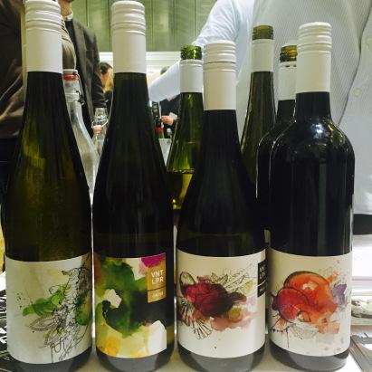 wine shots.jpg