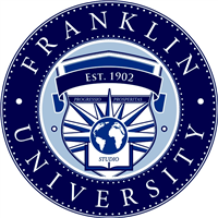 250px-FranklinExcellenceCoin.png