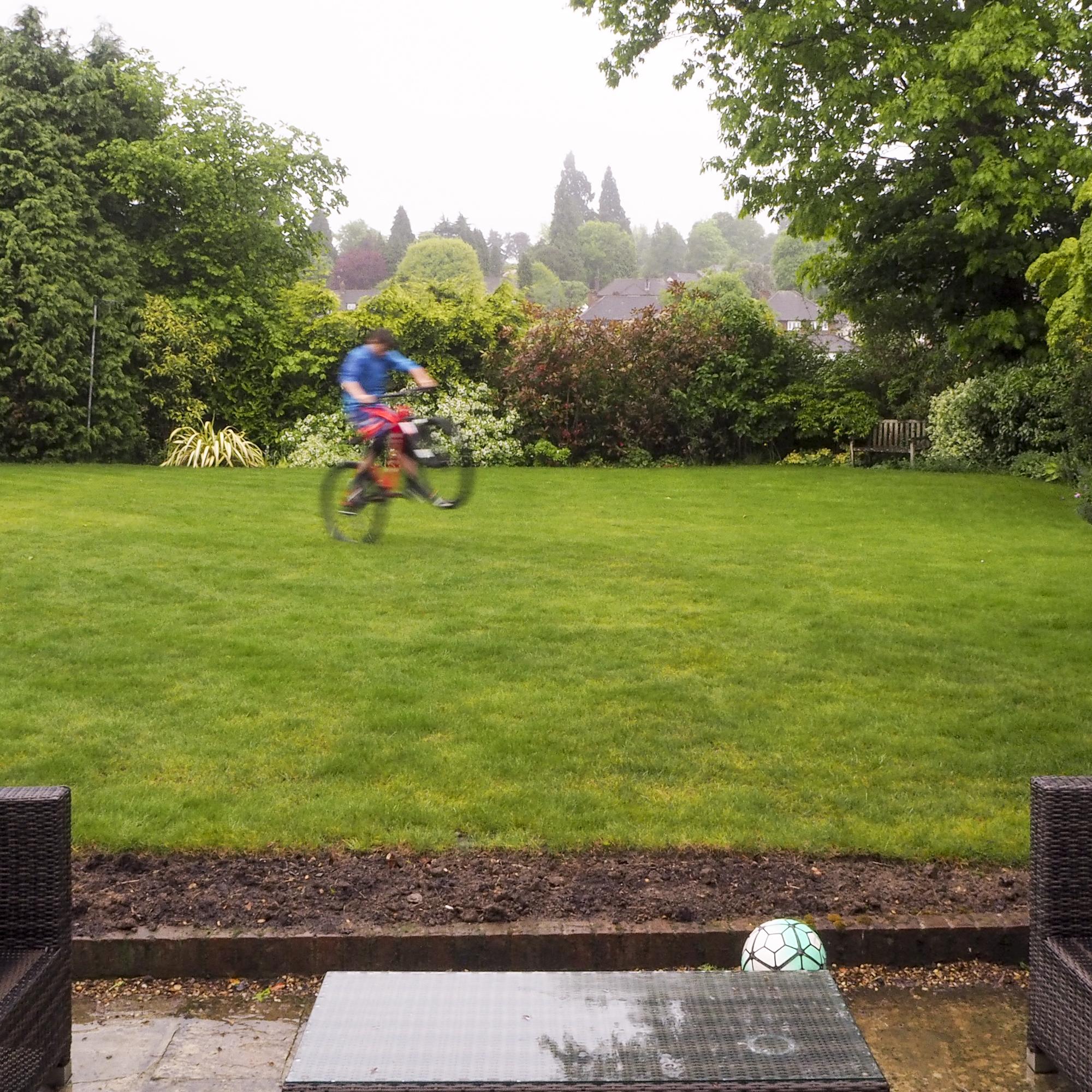 sally-hornung-photpgraphy-garden-bike-moving.jpg