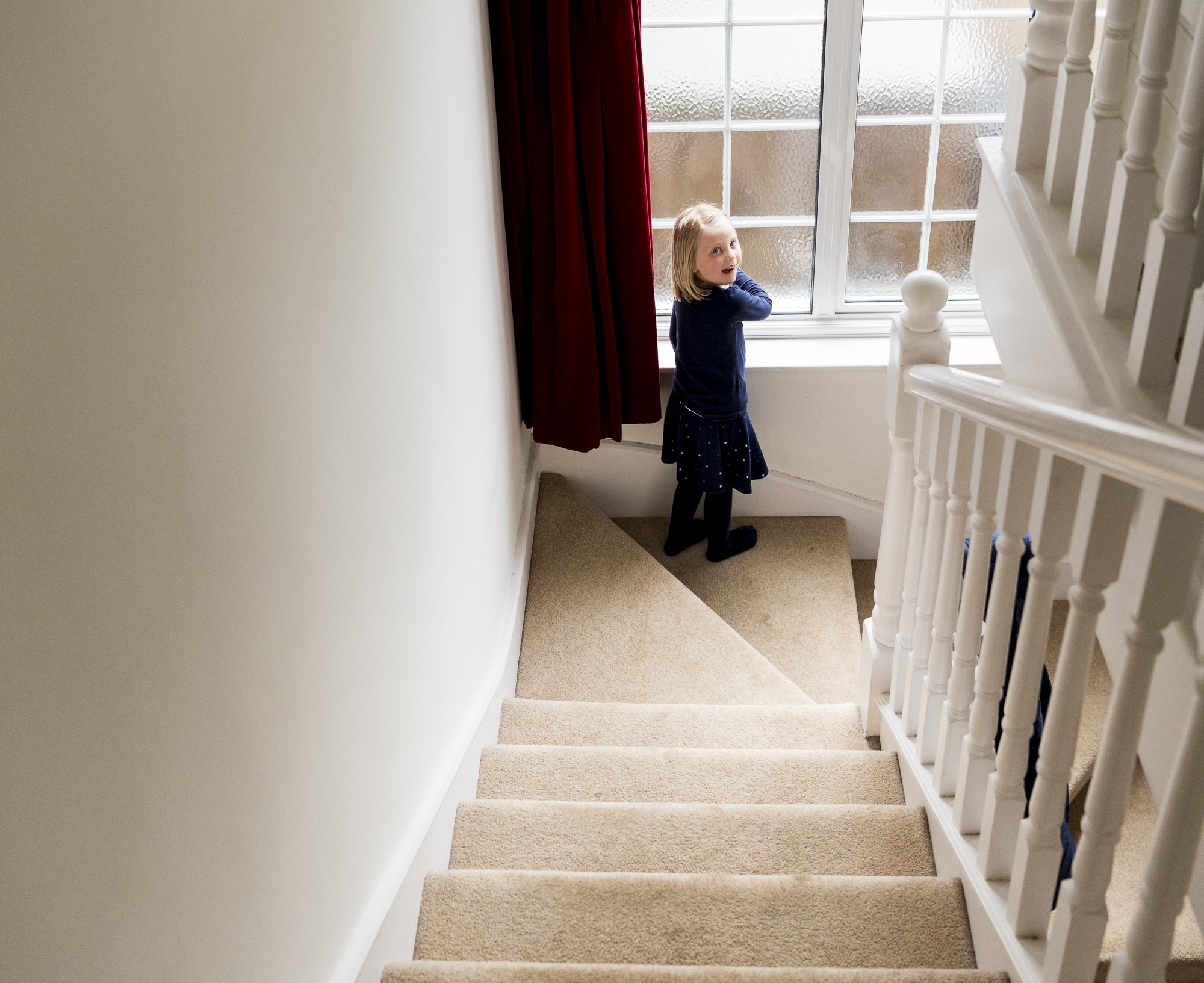 sally-hornung-photography-girl-on-stairs.jpg