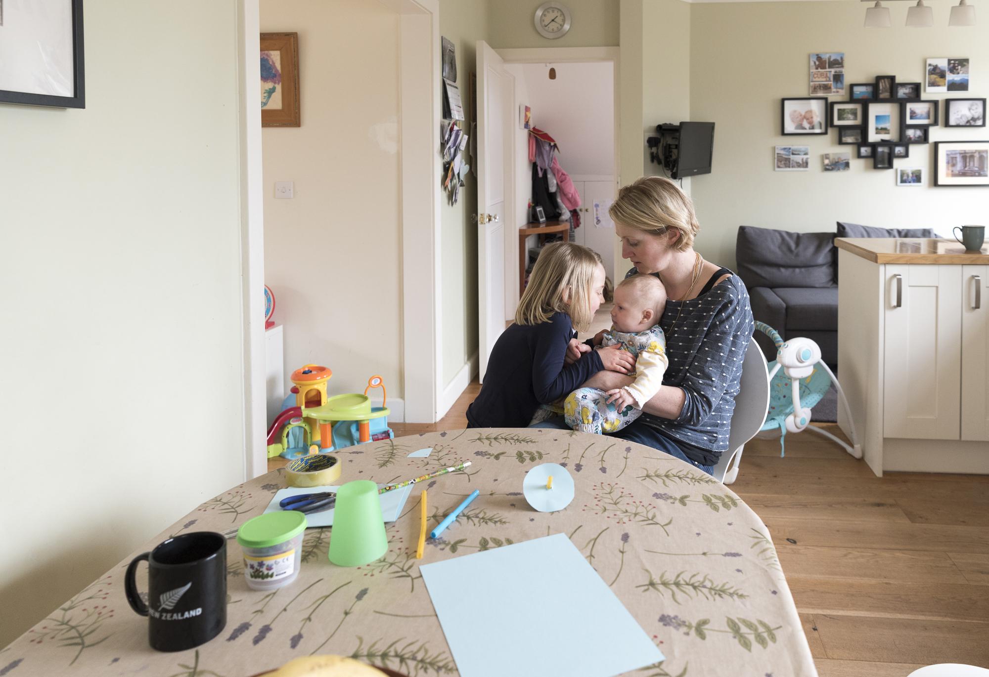 sally-hornung-photography-family-dining-room.jpg