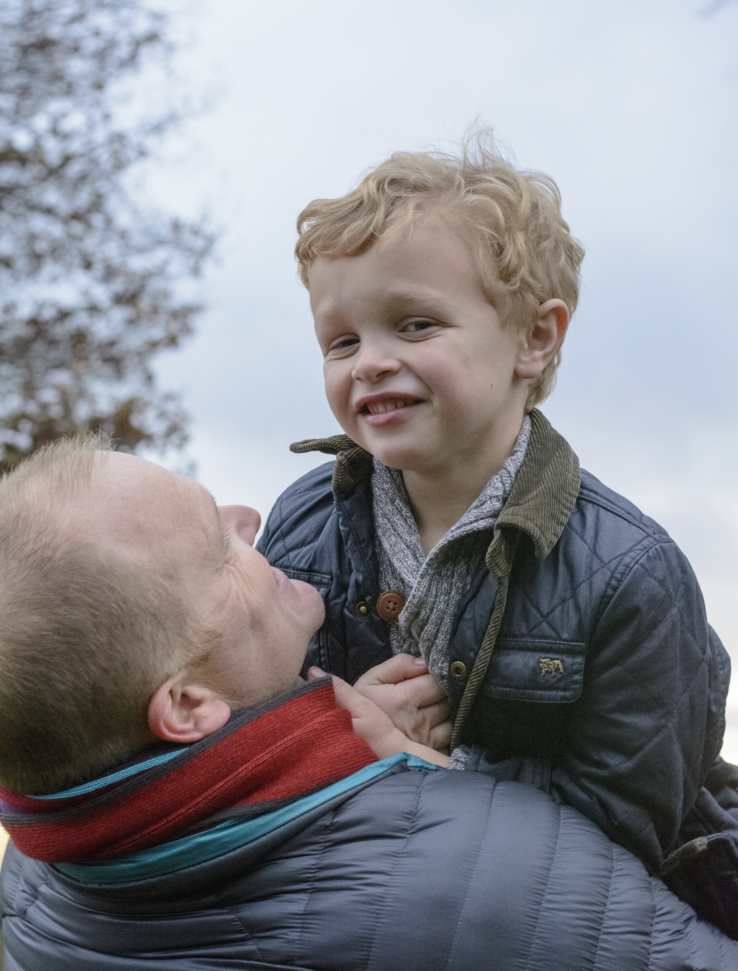 sally-hornung-photpgraphy-father-son-2.jpg