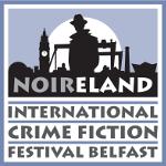 Noireland Logo Artwork - grey - signature.png