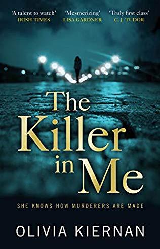 The Killer in Me.jpg