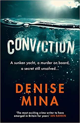 Conviction.jpg