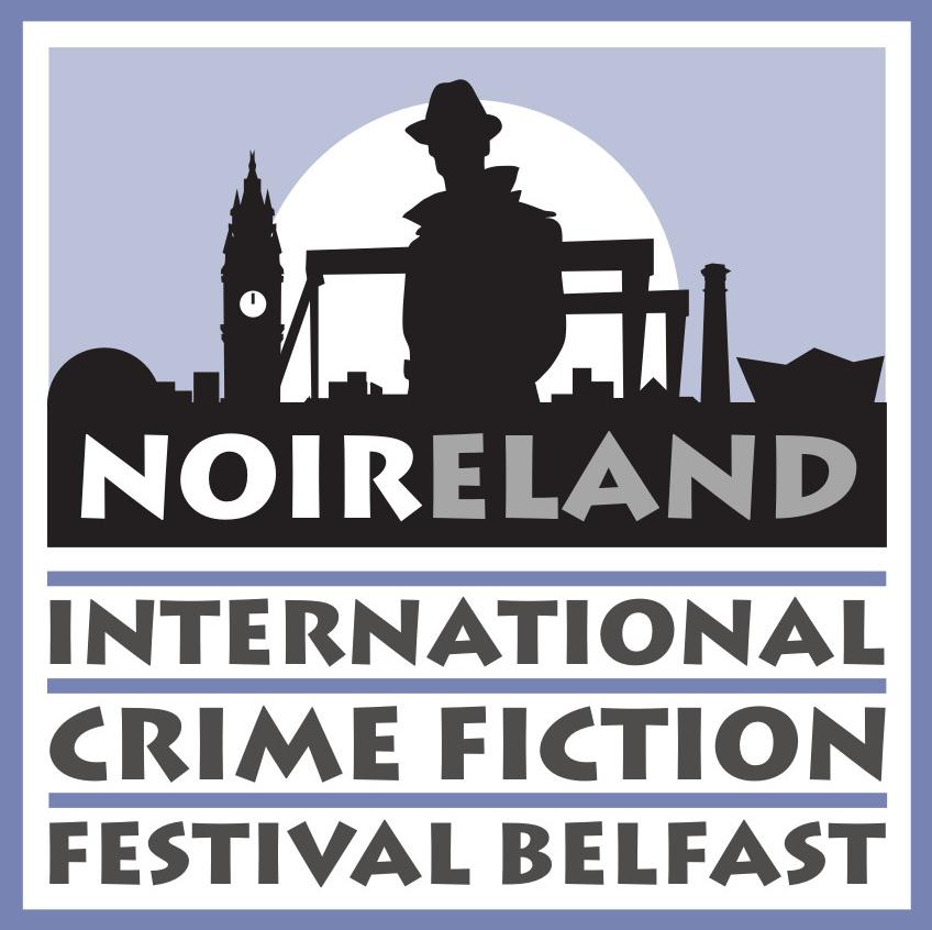 Noireland Logo 2.jpg