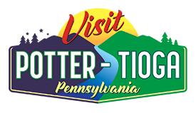 Potter-Tioga-Logo.jpg
