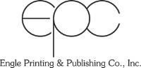 EPC-logo-bwWEB.jpg