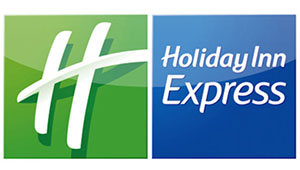 HOLIDAY INN EXPRESS, LANCASTER-LITITZ  101 Crosswinds Drive, Lititz, PA 17543  888-HOLIDAY