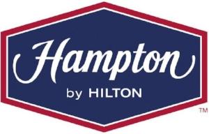 HAMPTON INN, LANCASTER  545 Greenfield Rd., Lancaster, PA, 17601  717-299-1200