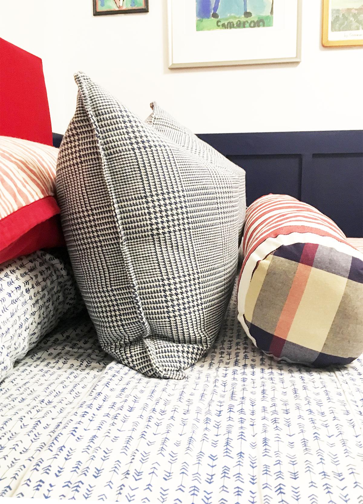 pillow_detail_stargen_prep