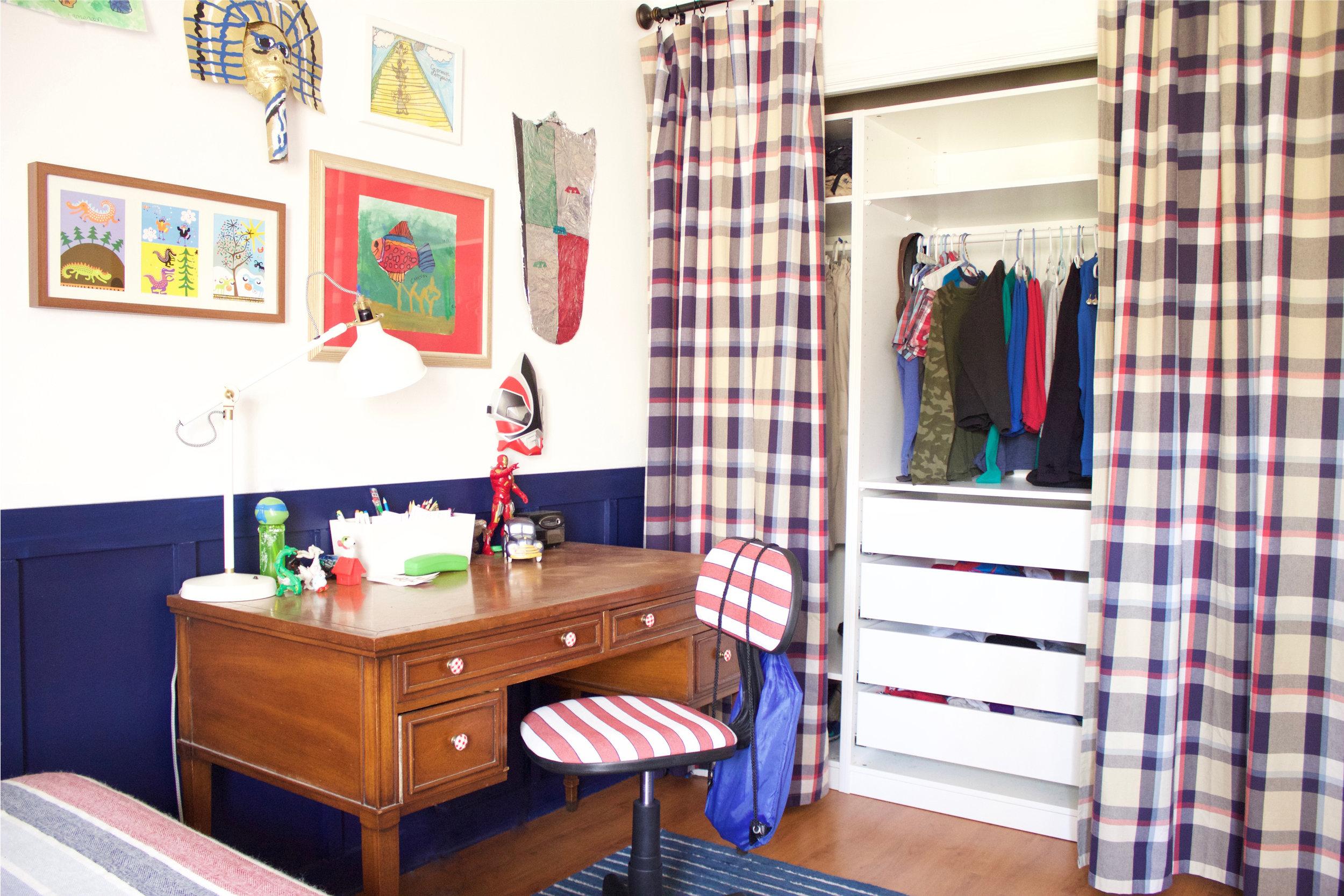 stargen_prep_closet_view2