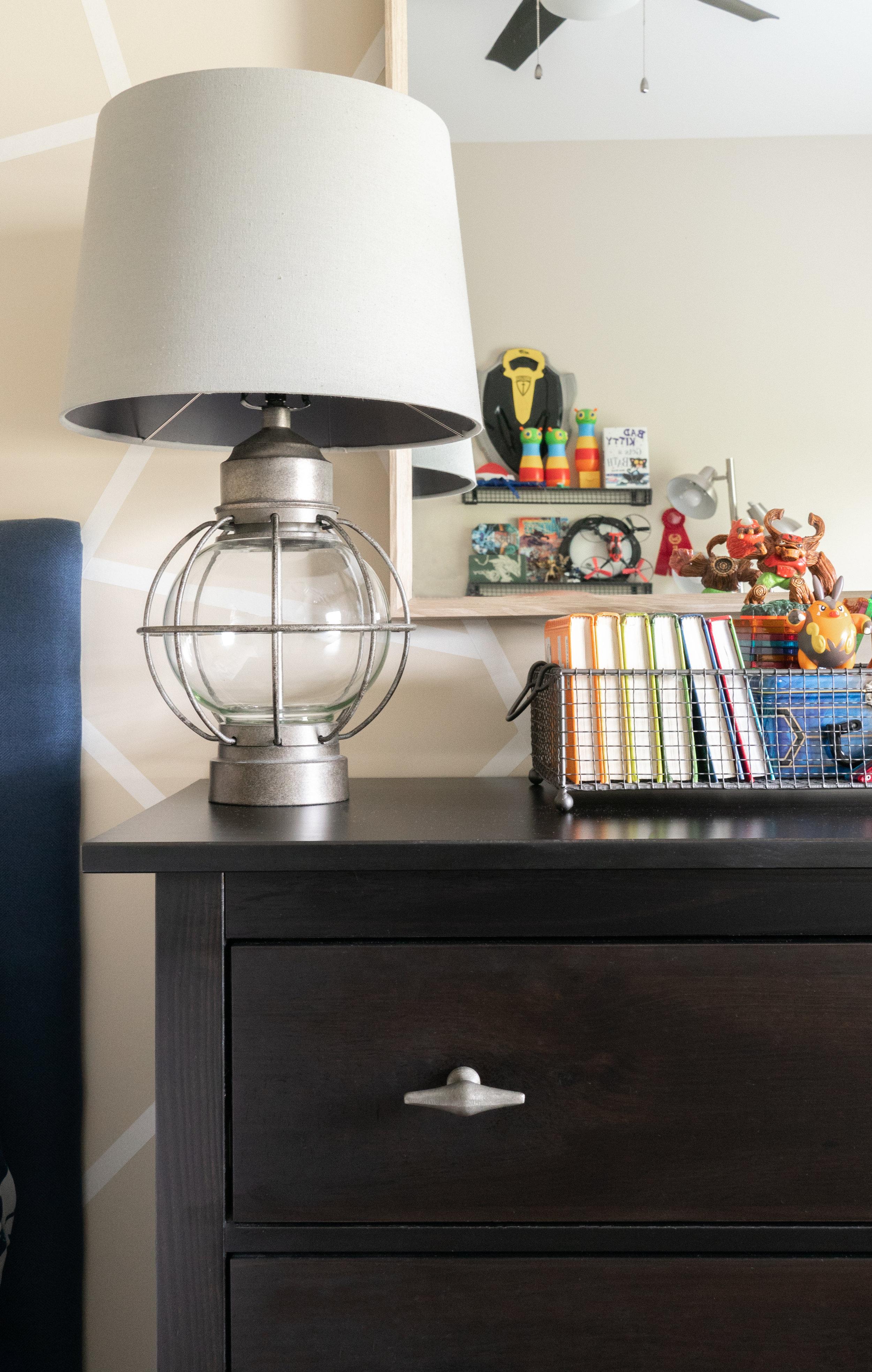 J&C Lamp Dresser Side-.jpg