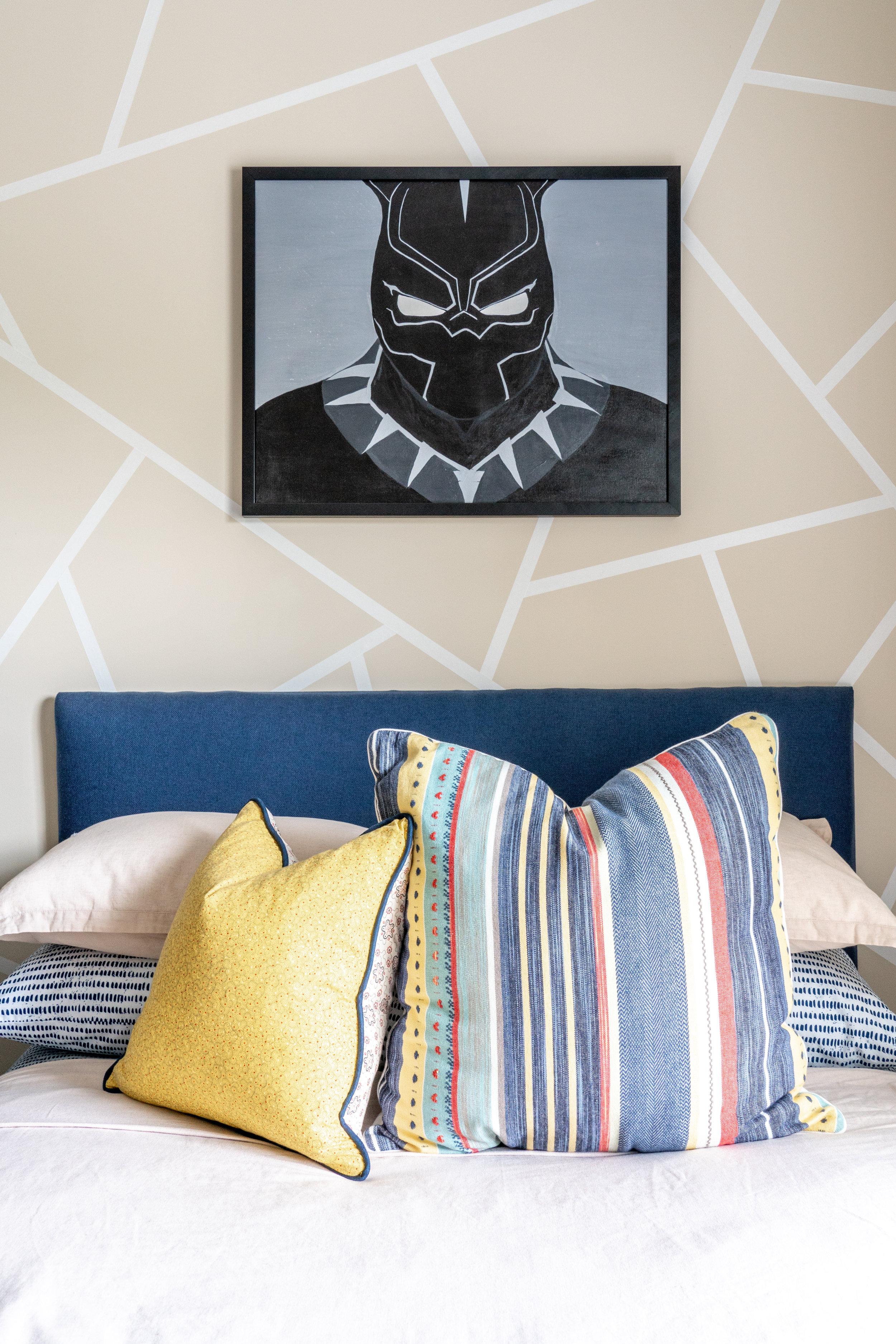 J&C Black Panter Painting.jpg