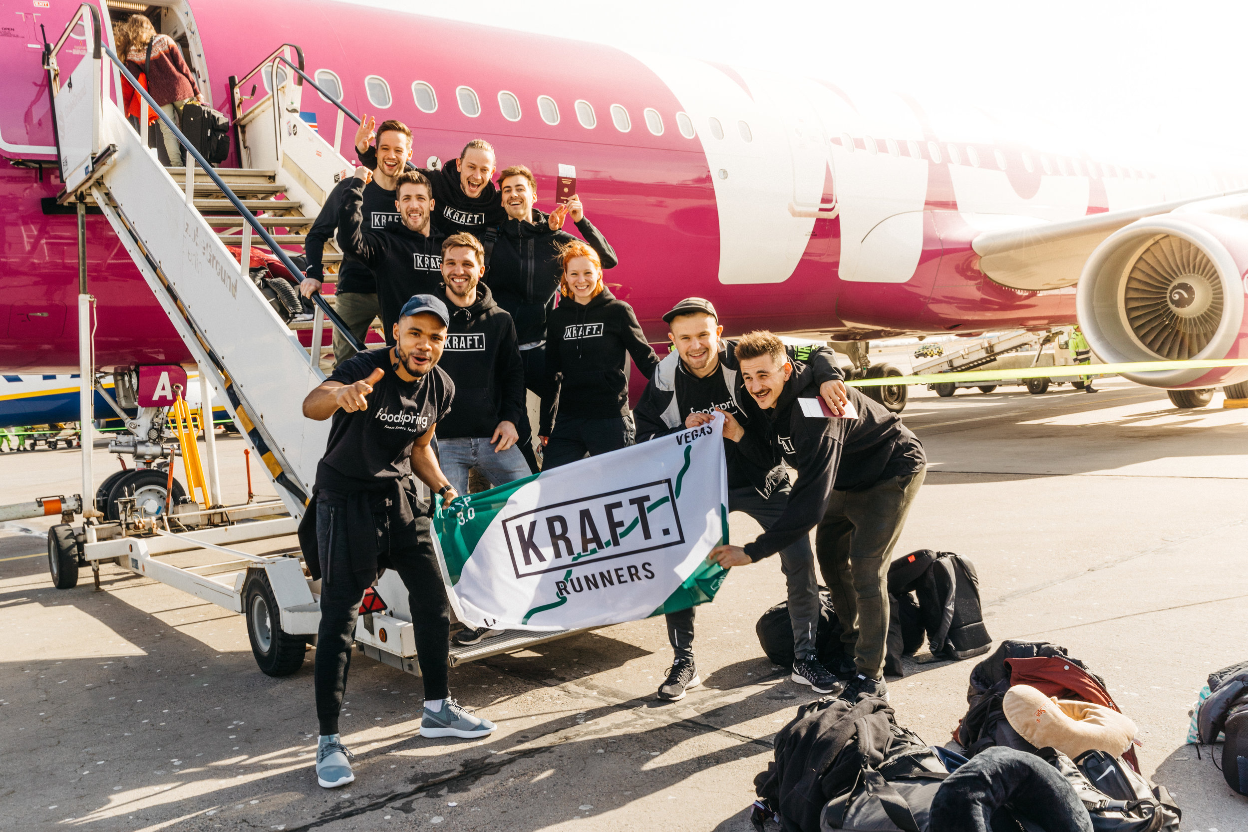 kraftrunners_tsp_flight