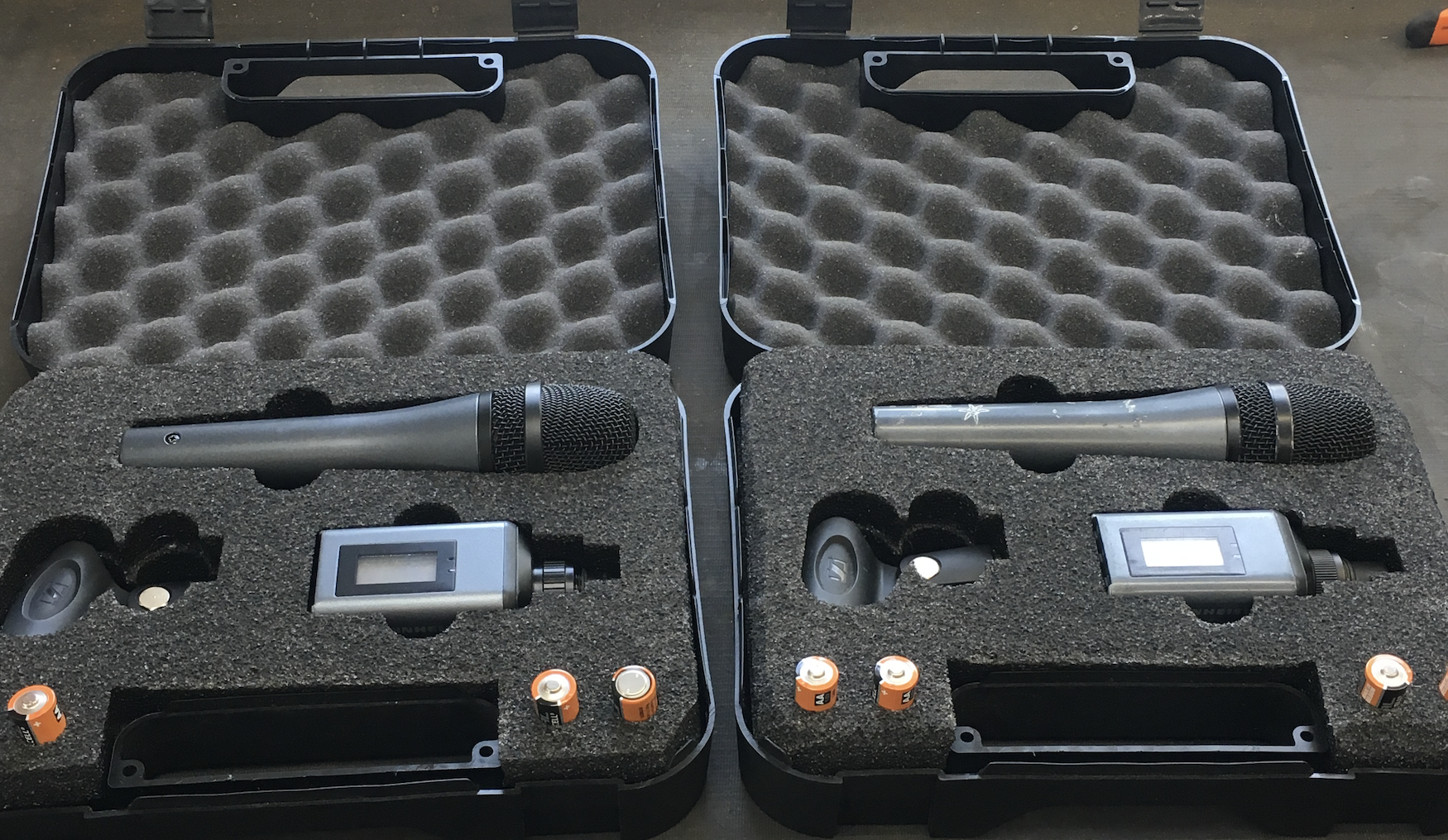 Sennheiser-Microphone.png