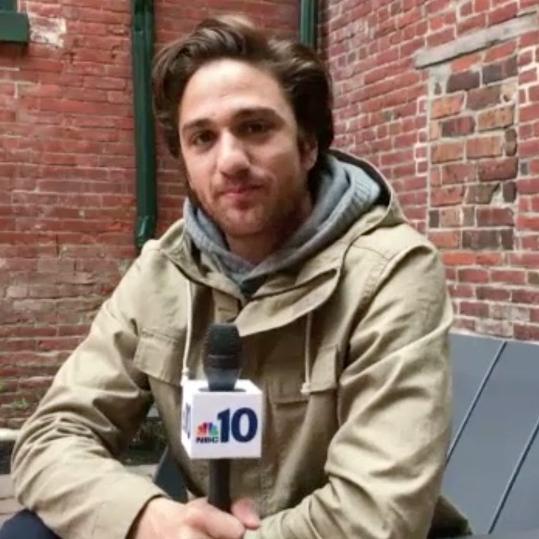 Adam_Budron_NBC_Americano