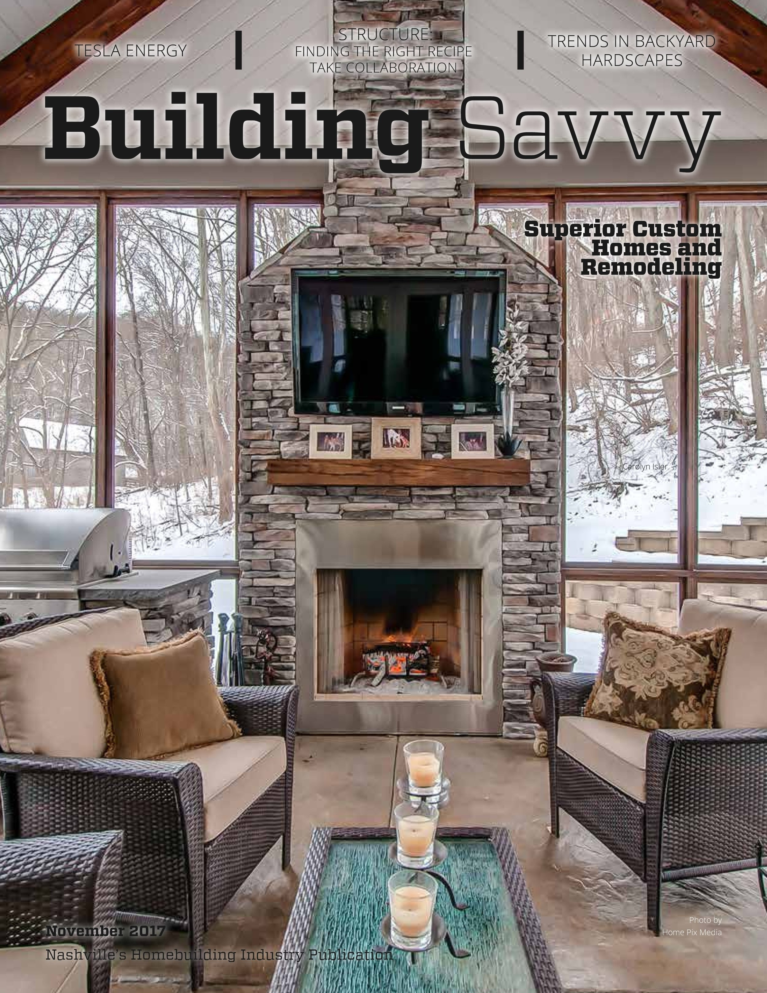 Nov_2017_TN_Nashville_Building_Savvy_page_1.jpg