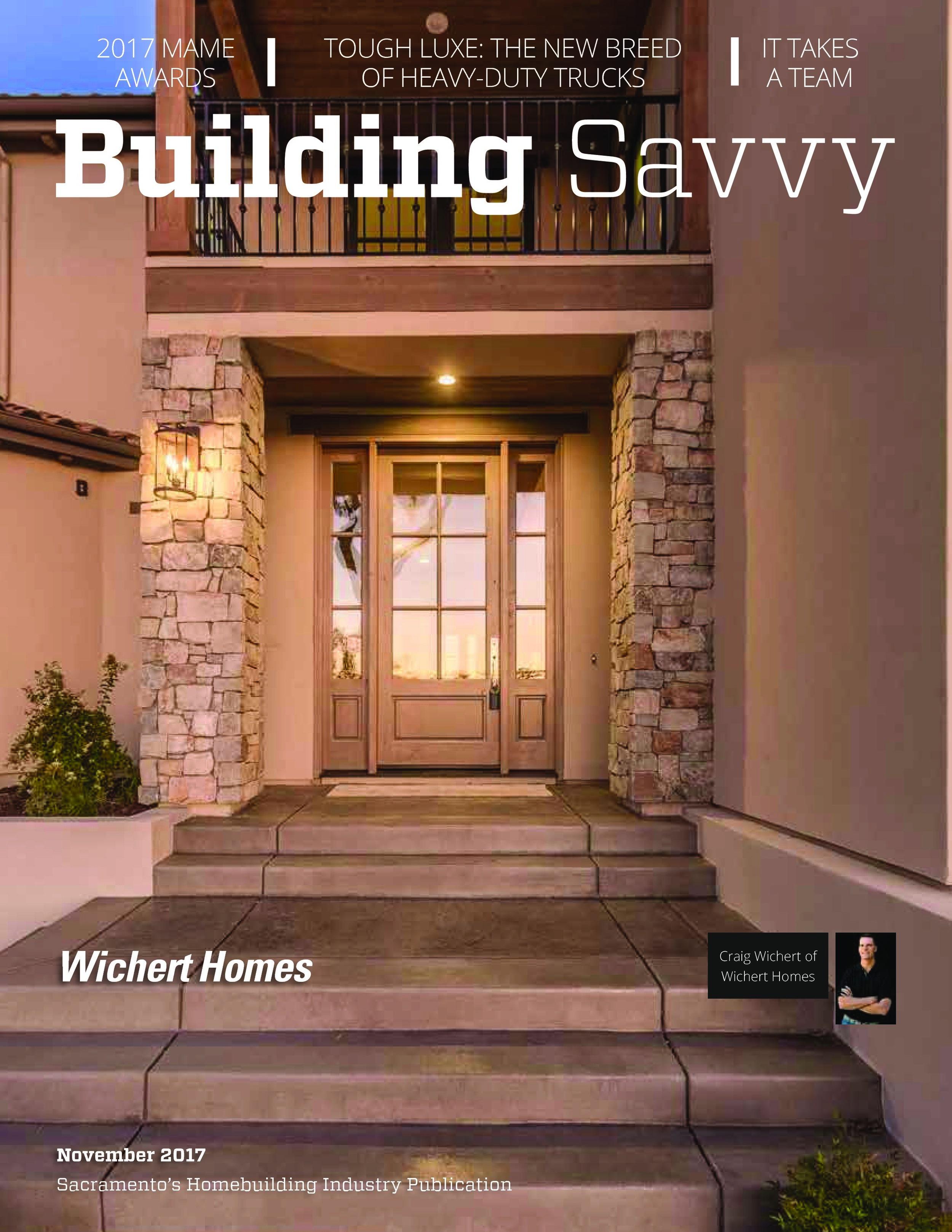 Nov_2017_Sacramento_BUILDING_SAVVY_page_1.jpg