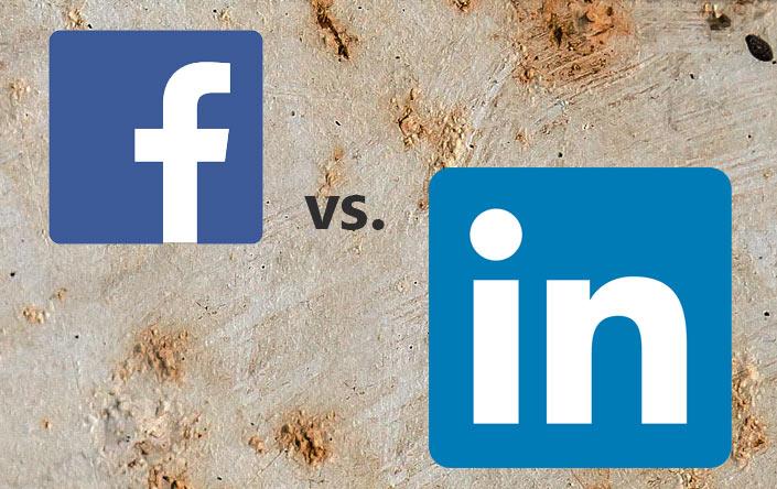 facebook-vs-linkedin-blog-image.jpg