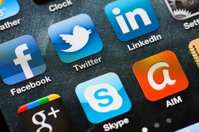Sustainable-digital-smartphone-apps.jpg