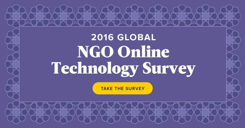 NGO-survey-image-1024x538.jpg