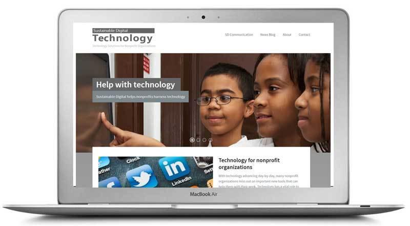 Website-redesign-blog-post.jpg