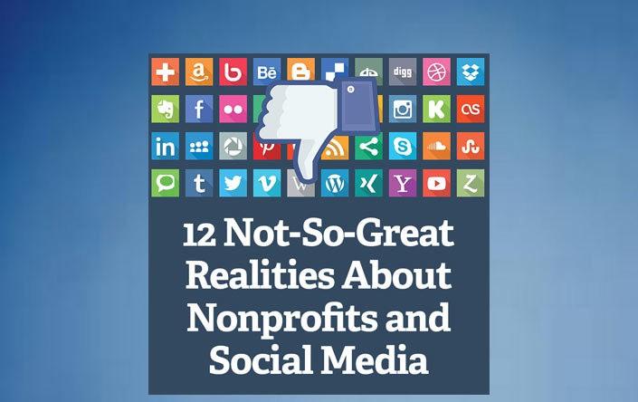 Social-media-realities.jpg