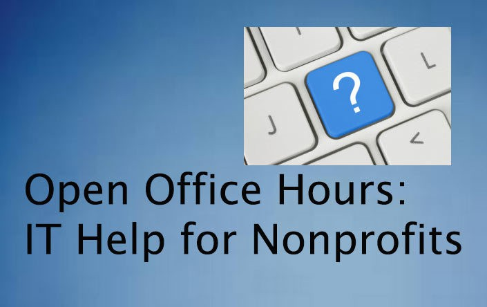 Office-Hours-icon.jpg