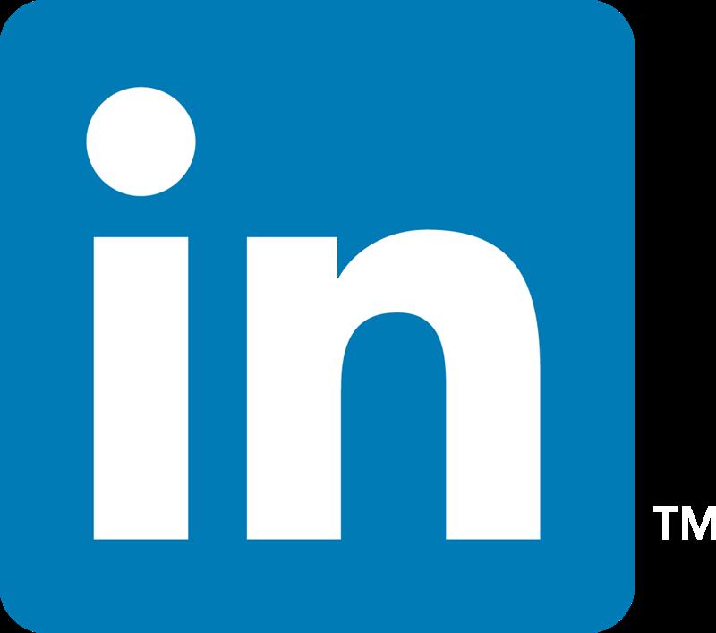 View Bob's LinkedIn Profile -
