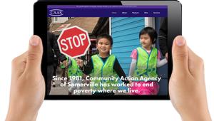 Community Action Somerville