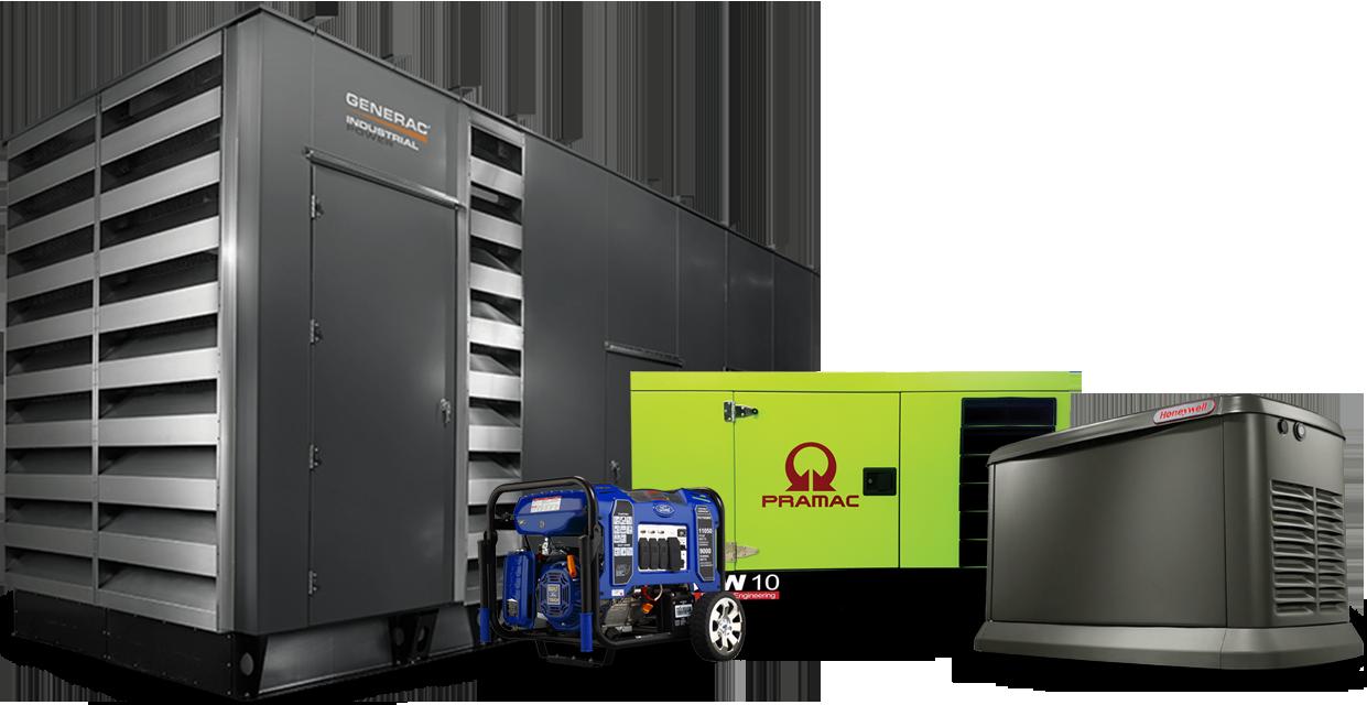Generators Main Icons.png