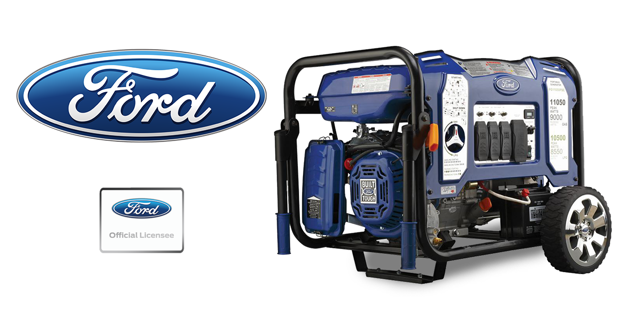 Generators Ford Icon.png