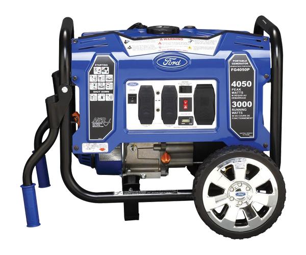 4,050 / 3,000 - · Gasoline Engine· Manual StartDownload PDF>Request Service>Request Parts>